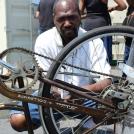 Community Bike Shop