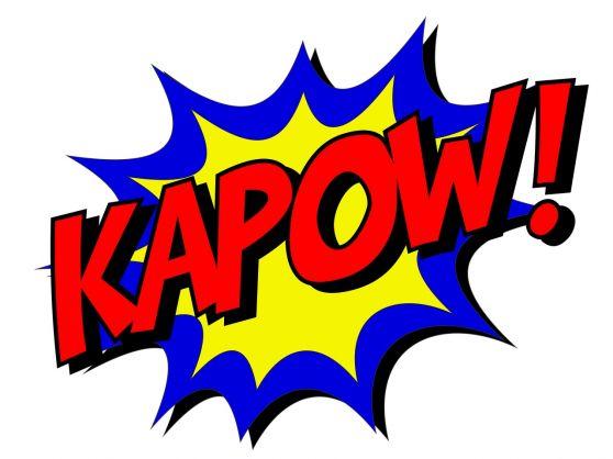 Kapow-1601675 1280