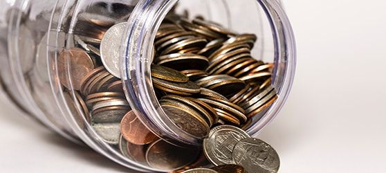 Coins-min