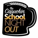 Capuchin School Night Out