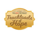 Truckloads of Hope Donation Drive