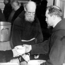We Need to Remember Solanus' Love for the Poor and Sick