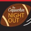 Capuchin Night Out