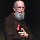 Fr. Solanus' Beatification Mass - Live Stream
