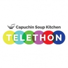 Capuchin Soup Kitchen Telethon - October 5, 2021 on Local 4